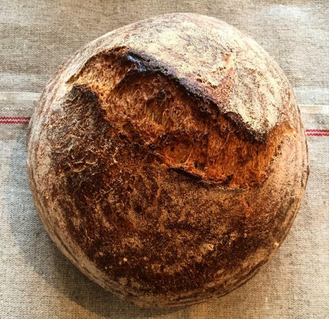 bread5feb17