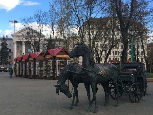Minsk_MarketSquare